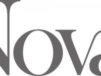 Nuvista Energy (TSE:NVA) Rating Reiterated by CSFB