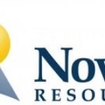 Melanie Hennessey Sells 45,266 Shares of NovaGold Resources Inc. (TSE:NG) Stock