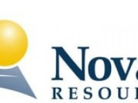 David A. Ottewell Sells 26,166 Shares of NovaGold Resources Inc. (NYSEAMERICAN:NG) Stock