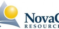 Insider Selling: NovaGold Resources Inc.  VP Sells $74,945.52 in Stock