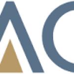 NovaGold Resources Inc. (TSE:NG) Senior Officer Melanie Hennessey Sells 35,619 Shares