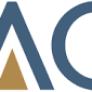 Profund Advisors LLC Buys 3,136 Shares of NovaGold Resources Inc.