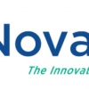 Novanta  Reaches New 52-Week High and Low at $61.15