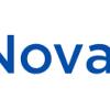 Novanta (NASDAQ:NOVT) Releases Q1 Earnings Guidance
