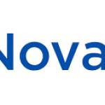 Brokerages Expect Novanta Inc (NASDAQ:NOVT) to Post $0.52 EPS