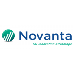 LPL Financial LLC Has $970,000 Holdings in Novanta Inc. (NASDAQ:NOVT)