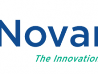Zacks: Brokerages Expect Novanta Inc (NASDAQ:NOVT) Will Post Earnings of $0.54 Per Share
