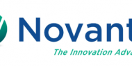 Zacks: Analysts Anticipate Novanta Inc  Will Post Earnings of $0.54 Per Share