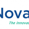 Barclays PLC Sells 5,111 Shares of Novanta Inc