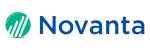 Novanta Inc. (NASDAQ:NOVT) Receives $99.50 Average Target Price from Analysts