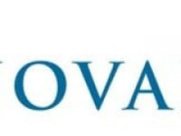 Novartis (NYSE:NVS) Announces  Earnings Results, Beats Expectations By $0.14 EPS