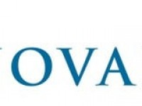 Greatmark Investment Partners Inc. Sells 390 Shares of Novartis AG (NYSE:NVS)