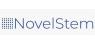 NovelStem International  Trading Down 6.5%