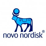 JustInvest LLC Purchases New Stake in Novo Nordisk A/S (NYSE:NVO)