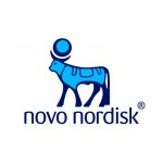 Campbell & CO Investment Adviser LLC Buys New Stake in Novo Nordisk A/S (NYSE:NVO)