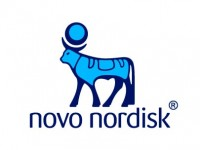 Novo Nordisk A/S (NYSE:NVO) Price Target Raised to $400.00