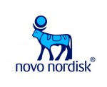 Novo Nordisk A/S (NYSE:NVO) Stock Position Increased by Mission Wealth Management LP