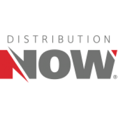 NOW Inc. (NYSE:DNOW) Position Trimmed by Renaissance Technologies LLC