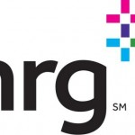 NRG Energy (NYSE:NRG) Upgraded to Buy by Zacks Investment Research