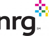 NRG Energy Inc (NYSE:NRG) Receives $40.33 Consensus PT from Brokerages