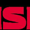Financial Survey: KUEHNE & NAGEL/ADR  vs. NSK LTD/ADR