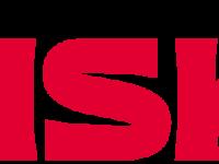 NSK LTD/ADR (OTCMKTS:NPSKY) Stock Price Down 1.6%