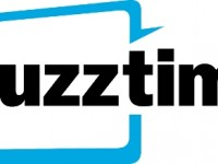 NTN Buzztime (NYSEAMERICAN:NTN) Shares Cross Above Two Hundred Day Moving Average of $0.00