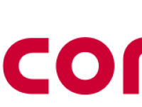"""Ntt Docomo, Inc. (OTCMKTS:DCMYY) Given Consensus Recommendation of """"Hold"""" by Analysts"""