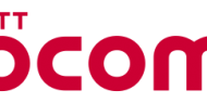 NTT Docomo  Cut to Hold at Jefferies Financial Group