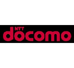 Image for Ntt Docomo (OTCMKTS:DCMYY) Stock Price Up 0%