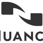Nuance Communications (NASDAQ:NUAN) PT Raised to $60.00 at Morgan Stanley