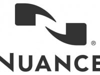 """Nuance Communications Inc. (NASDAQ:NUAN) Given Consensus Rating of """"Buy"""" by Brokerages"""
