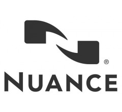 Image for Anomaly Capital Management LP Increases Stock Holdings in Nuance Communications, Inc. (NASDAQ:NUAN)