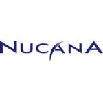 -$0.25 Earnings Per Share Expected for NuCana PLC (NASDAQ:NCNA) This Quarter