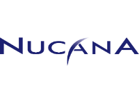 NuCana (NASDAQ:NCNA) Issues Quarterly  Earnings Results
