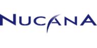 Brokerages Set NuCana PLC  PT at $19.00