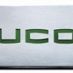Nucor (NYSE:NUE) Updates Q4 2019 Pre-Market Earnings Guidance