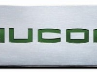 Nucor (NYSE:NUE) Issues Q2 2020 Pre-Market Earnings Guidance