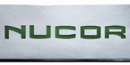 Nucor  Updates Q3 2019 Earnings Guidance