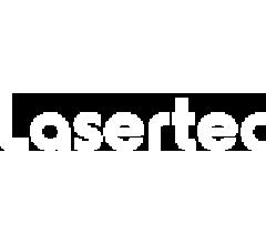 Image for Nufarm (OTCMKTS:NFRMY) Trading Up 1.9%