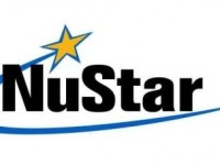 NuStar Energy (NYSE:NS) Price Target Lowered to $19.00 at UBS Group