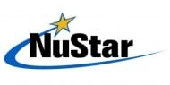 NuStar Energy L.P.  Expected to Post Quarterly Sales of $362.47 Million