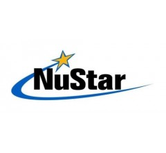 Image for Blackstone Group Inc. Has $91.17 Million Position in NuStar Energy L.P. (NYSE:NS)
