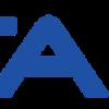 Nutanix Inc (NASDAQ:NTNX) Stake Lifted by UBS Asset Management Americas Inc.