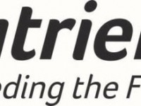 Envestnet Asset Management Inc. Sells 70,006 Shares of Nutrien Ltd (NYSE:NTR)