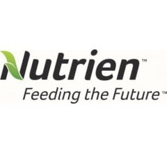Image for Mackenzie Financial Corp Has $584.52 Million Stake in Nutrien Ltd. (NYSE:NTR)