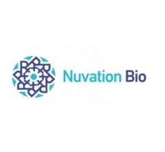 Image for Head to Head Contrast: VistaGen Therapeutics (NASDAQ:VTGN) and Nuvation Bio (NYSE:NUVB)