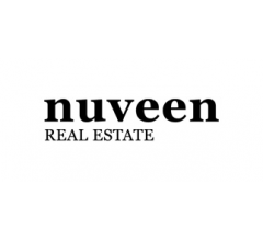 Image for Nuveen Municipal Value Fund, Inc. (NUV) to Issue Monthly Dividend of $0.03 on  September 1st