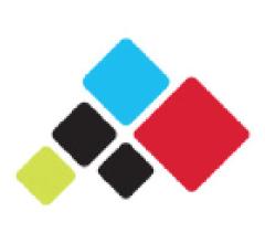 Image for Shenandoah Telecommunications (NASDAQ:SHEN) vs. Nuvera Communications (OTCMKTS:NUVR) Financial Contrast