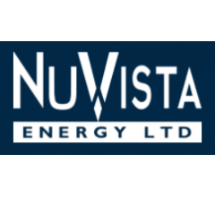 Image for Scotiabank Increases NuVista Energy (OTCMKTS:NUVSF) Price Target to C$8.50